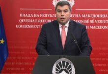 Photo of Mariçiq: Partitë s'do ta zgjedhin kryeprokurorin