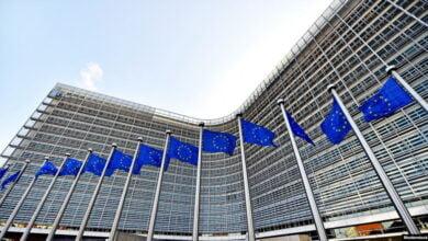 Photo of BE zgjat sanksionet në lidhje me konfliktin në Ukrainë – ALSAT-M
