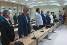 """Photo of """"Shuplakat"""", Gruevski shpallet fajtor dhe dënohet me një vjet e 6 muaj burg"""