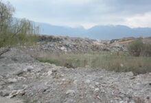 Photo of Problemi me deponinë në Strugë, i pazgjidhur