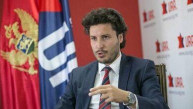 Photo of Kërcënohet me jetë Dritan Abazoviç, Mali i Zi kërkon ndihmën e Interpolit