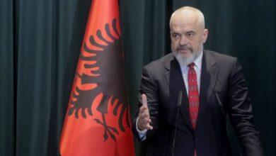 Photo of Rama: Armëpushim i menjëhershëm dhe rifillim negociatash mes Armenisë dhe Azerbajxhanit