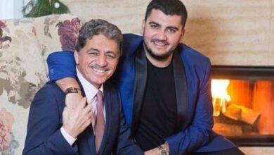 Photo of Ermali Fejzullahu urim të veçantë për ditëlindjen e të atit