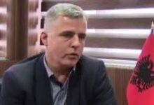 Photo of Kosovë, Klinaku: Specialja më telefonoj, refuzova të flas në gjuhë të tjera – nuk e njoh Gjykatën Speciale