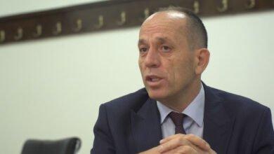Photo of Deputeti i PDK-së, Ferat Shala, ftohet nga Specialja