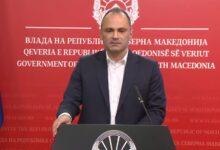 Photo of Filipçe: Shqyrtojmë masa shtesë për parandalimin e Covid-19