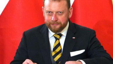 Photo of Poloni, ish-ministri i Shëndetësisë pozitiv me COVID-19