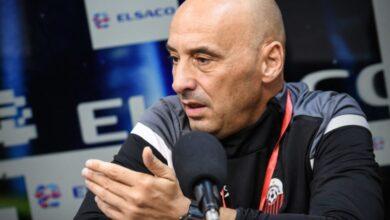 Photo of Gjoka: Futbollistët dëshmuan se si luhet për klubin e zemrës