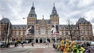 Photo of COVID-19 – Holanda zgjeron kufizimet për shkak të rritjes së numrit të rasteve