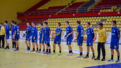 """Photo of Federata pezullon 7 ekipe për """"Covid 19"""""""