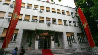 Photo of Konstituohet kuvendi i Malit të Zi