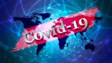 Photo of Mbi 27 milionë të prekur me COVID-19 në të gjithë botën – ALSAT-M