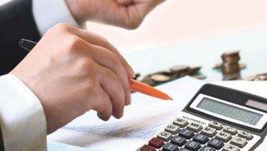 Photo of 30 për qind e qytetarëve kanë kërkuar shtyrje të dytë të kësteve të kredive