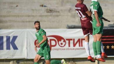 Photo of Kupa, priten befasi të reja në raundin e parë