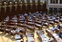 Photo of Vazhdon seanca parlamentare për zgjedhjen e zëvendësministrave
