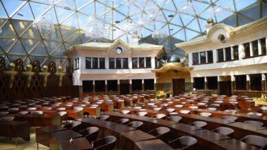 Photo of COVID-19, ligji në procedurë parlamentare