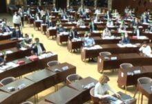 Photo of Të mërkurën Kuvendi nis debatin për konfirmimin e gjendjes së jashtëzakonshme