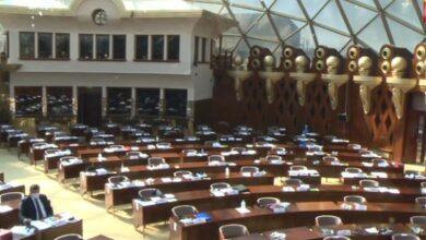 """Photo of Kuvend, s'ka konsensus për votim """"online"""""""