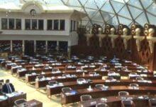 Photo of Nuk ka konsensus mes mazhorancës dhe opozitës për nënkryetarët e Kuvendit