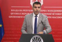 Photo of Nikollovski: Emërimi i drejtorëve, me konkurs publik