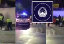 Photo of MPB: Janë identifikuar policët dhunues