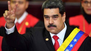 """Photo of Kombet e Bashkuara e akuzojnë Venezuelën për """"krime kundër njerëzimit"""""""