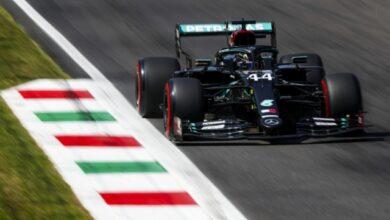 """Photo of """"Mercedesi"""" tërhiqet nga Formula 1?!"""