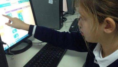 Photo of Mësimi online nuk do të nisë në shumë shkolla, shkak mungesa e pajisjeve
