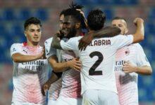 Photo of Milani vazhdon me fitore, edhe pa Ibrahimoviçin