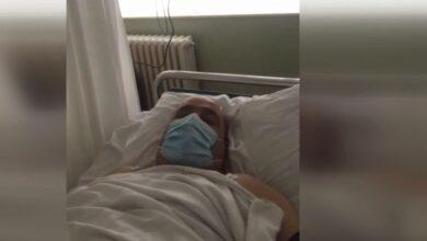 Photo of Kumanovë, mjeku sulmon mjekun