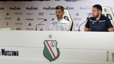 Photo of Nuhiu: Nuk i trembemi skuadrës polake