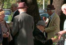 Photo of Reformat në Ligjin për pensionim krijojnë huti në opinion