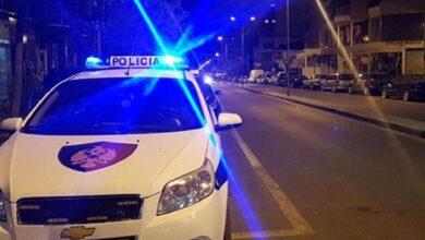 Photo of Vranë një person dhe plagosën dy të tjerë, arrestohen 5 persona në Durrës