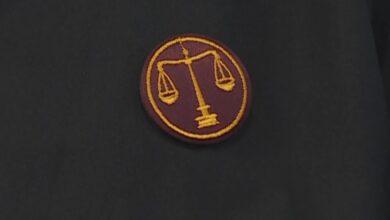 Photo of Për 5 vende të lira, aplikuan 15 prokurorë