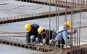 Photo of Dyfishohet numri i parashtresave për mosrespektim të të drejtave të punëtorëve