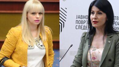 """Photo of Tërhiqet padia kundër Rangellovës për rastin """"Dhuna në Qendër"""""""