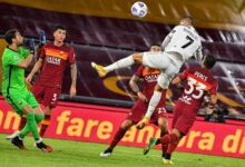 Photo of Ronaldo: Skuadra duket më e kënaqur me Pirlon