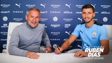 Photo of Dias firmos kontratë 6 vjeçare me Sitin