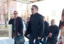Photo of Koçan mbetet në burg, Gjykata e Lartë e konfirmoi aktvendimin