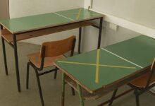 Photo of Vendime absurde për kushtet në shkolla, Qeveria shpërfill shkollat me kushte të mira