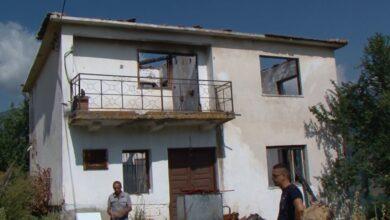 Photo of Shipkovicë, 11 anëtarë të familjes Ramadani akoma pa kulm mbi kokë