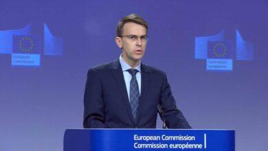 Photo of Stano: BE nuk është përgjegjëse për agjendën dhe datën e dialogut Kosovë-Serbi