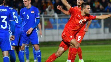 Photo of Musliu me dy ndeshje dënim, por luan ndaj Kosovës