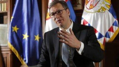 Photo of Vuçiç: Minishengeni është ilaç për të gjithë Ballkanin