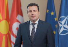 Photo of Zaev: Besoj se me Bullgarinë do të gjejmë zgjidhje
