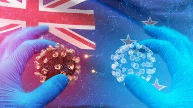Photo of Zelanda e Re lehtëson rregullat për maska