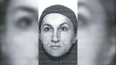 Photo of E dënuara për terrorizëm në Itali kërkon të kryejë dënimin në Shqipëri