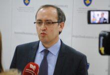 Photo of Hoti pyetet për drekën e sotme: Sanduiç si përditë!