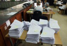 Photo of Qeveria vendos unifikim të orarit të punës për administratën publike