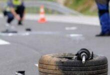 Photo of Një person ka humbur jetën, tre janë lënduar pasi një makinë është përmbysur në autostradën Negotinë-Demir Kapi